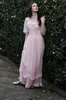 Danielle pink dress 14 psd and jpeg by CathleenTarawhiti