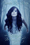 Book cover - Longing for Moonlight by CathleenTarawhiti