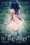 Book cover - In the After by CathleenTarawhiti