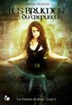 Book cover - Les Brumes Du Crepuscule by CathleenTarawhiti