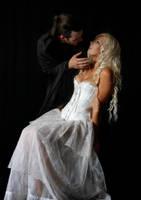 Romance 7 by CathleenTarawhiti