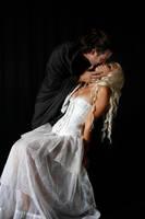 Romance 8 by CathleenTarawhiti