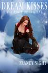 DreamKissesCover LucMac1 by CathleenTarawhiti