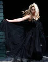 Witch by CathleenTarawhiti