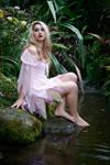 Fairy 8 by CathleenTarawhiti