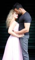 Couples 14 by CathleenTarawhiti