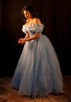 Princess 6 by CathleenTarawhiti