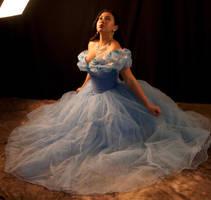 Princess 15 by CathleenTarawhiti