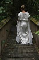 The Maiden 23 by CathleenTarawhiti
