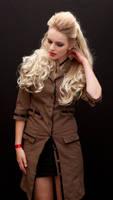 Blondie 8 jpeg and psd by CathleenTarawhiti