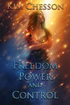 SOLD book cover - Freedom, Power and Control by CathleenTarawhiti