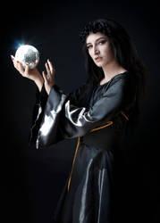 Lilith 5 by CathleenTarawhiti