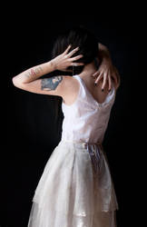 Emotion 3 by CathleenTarawhiti