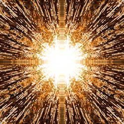Cyberstorm by SolarBladeArtifex