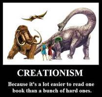 creationism by tearsofblood-xoxo123