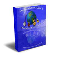 The Whole World Round Book by RodneyzPc