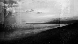 Sea within a sea 3 by DavideDeDomenico