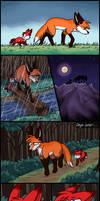 Felinia: Page 67 by Rainy-bleu