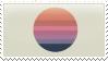 Tycho stamp by Rainy-bleu