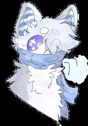 YCH I-I'm... F-Freezing! by AnimatorMations