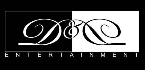 D and D logo by theR3AP3R
