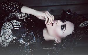 Amanda by Donna-Lynn