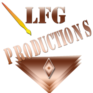 LFGProductions's Profile Picture