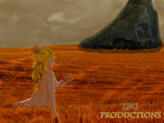 Demeter by LFGProductions