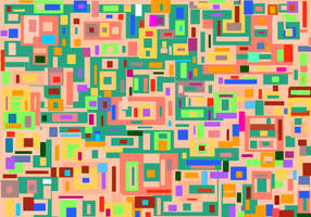 Labirinti by Juanilla