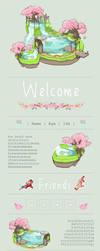 Sakura custombox code by My-test-accountt