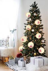 OH, CHRISTMAS TREEEEE by My-test-accountt