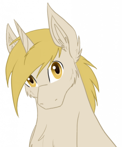 furywind's Profile Picture