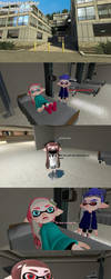 [GMOD comic]Birth of the SkyBlue(Part6) by Ernesto666