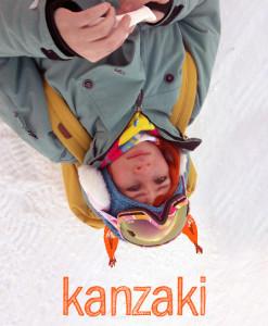 kanzzzaki's Profile Picture