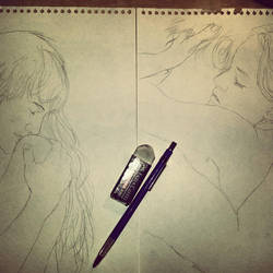 :heart: by LadyKyoSohma