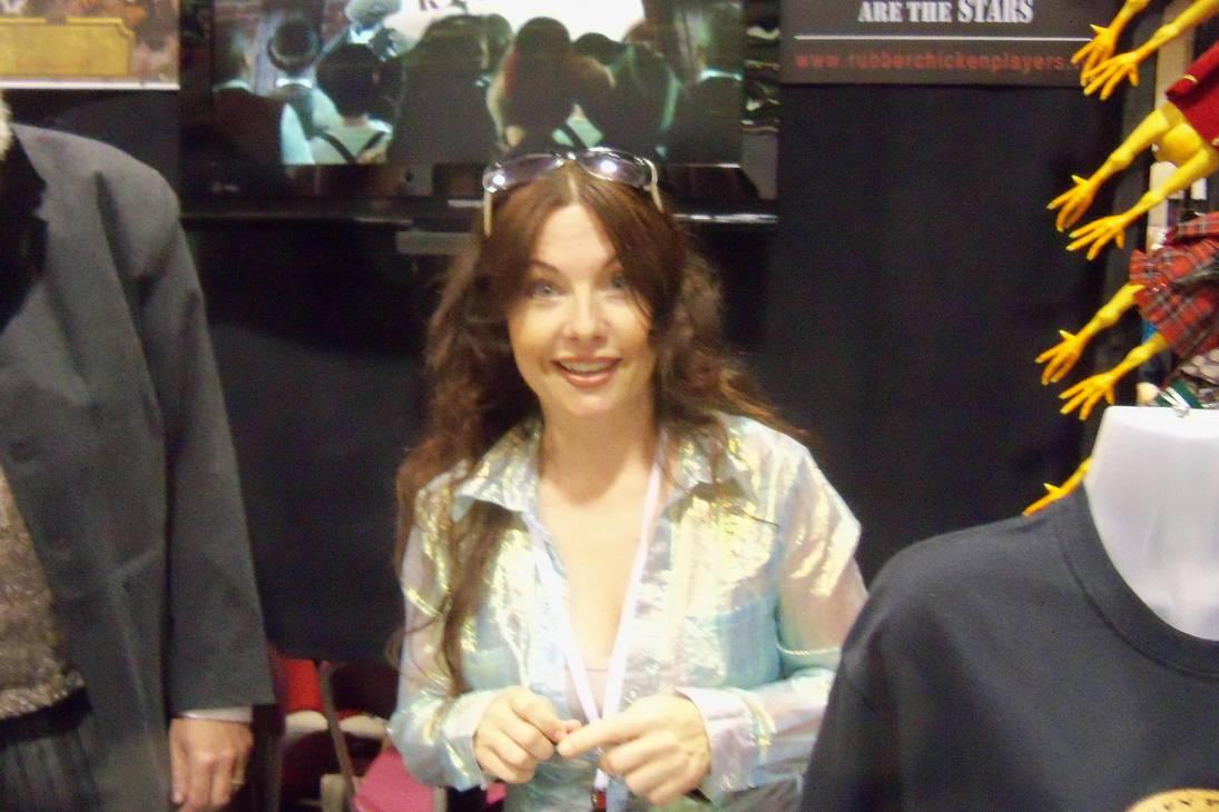 Jean Rogers,Cora Skinner Adult movies Georgie Henley (born 1995),Michael Rudder