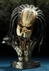predator by taboada