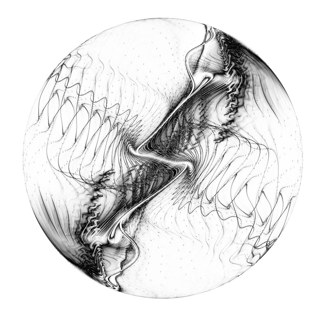 Atlas by Mark-Rezyka