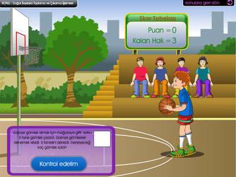 Matematik 1 - Ogrenme Nesnesi 1 by buyruk