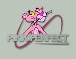 pinkperfect's Profile Picture