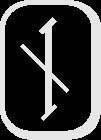 Rune: Nied by ryotigergirl