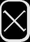 Rune: Gifu by ryotigergirl