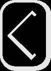 Rune: Kenaz by ryotigergirl