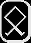 Rune: Othel by ryotigergirl