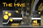 The Hive by ComplxDesign