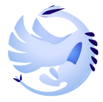 #249 Lugia by little-ampharos