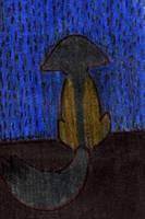 Darkness by Kooskia