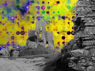 Quixotica by eclecticprismstudios