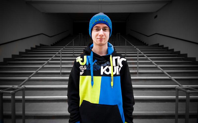 mjagiellicz's Profile Picture