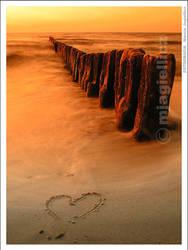 Love 3 by mjagiellicz